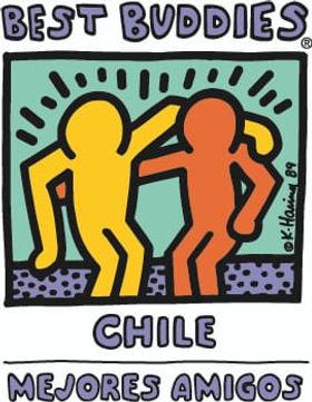 Best Buddies Chile
