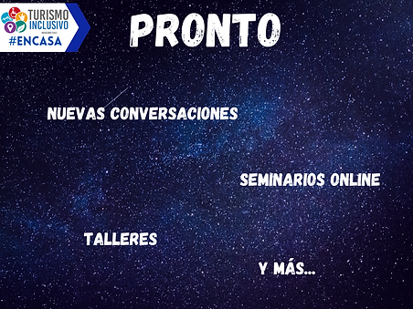 Pronto.png
