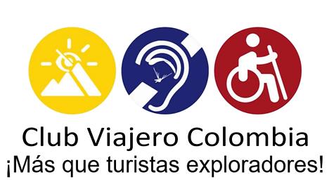 Club Viajero Colombia