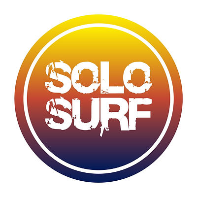 Solosurf.cl