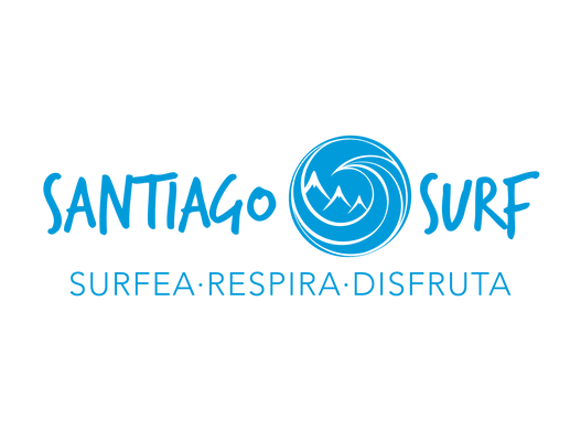 Santiago Surf