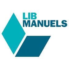 LibManuels