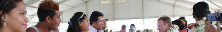 FoireAgricole2018-MFRTahaa-VisiteOfficie