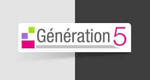 Génération5
