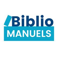 BiblioManuels