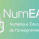 NumEA