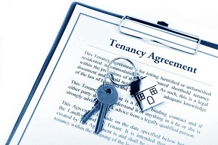 Tenancy_Agreementc6df92.jpg