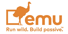 emu-systems-run-wild-build-passive.png