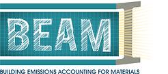 BEAM_Logo_Final.png