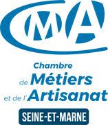 logo-cma-seine-et-marne.jpg
