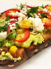 mexican avo toast.jpg