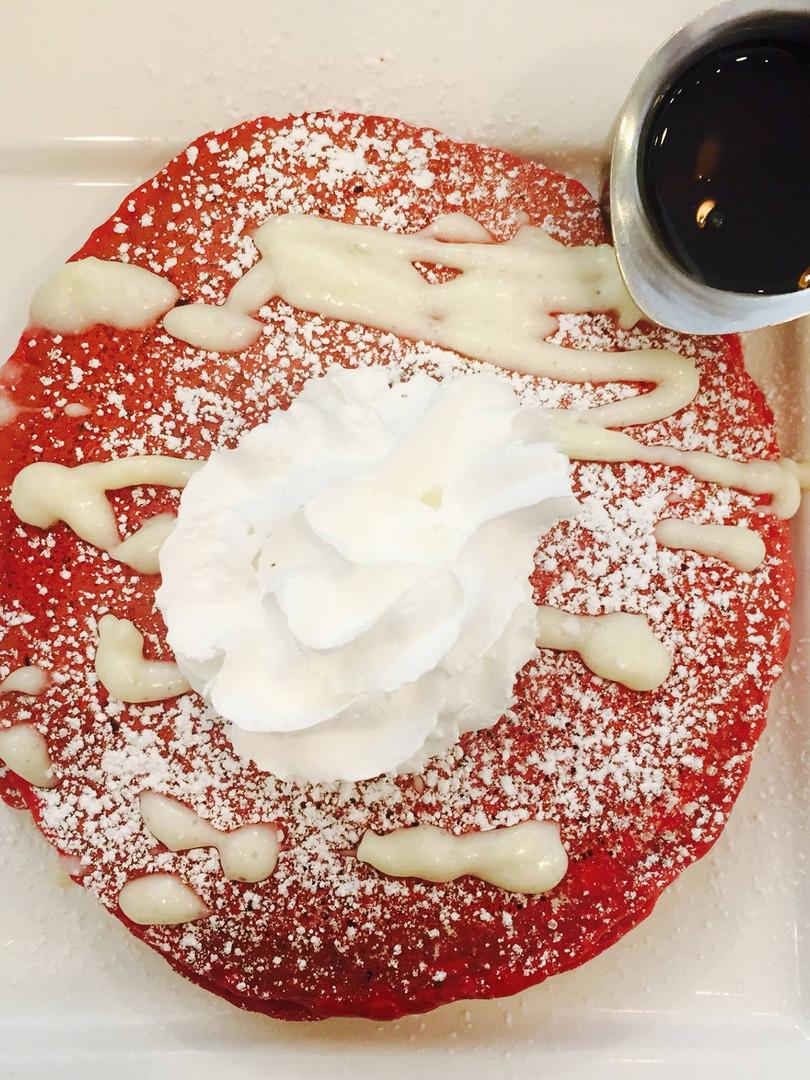 red velvet pancakes otc w whip.jpg