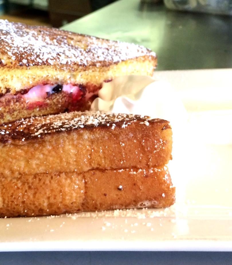 triple berry fr toast.jpg