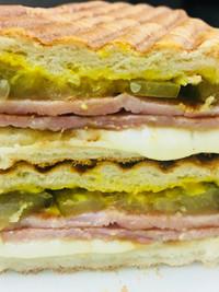 Cuban panini.jpg