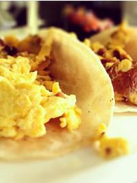 Morning tacos.jpg
