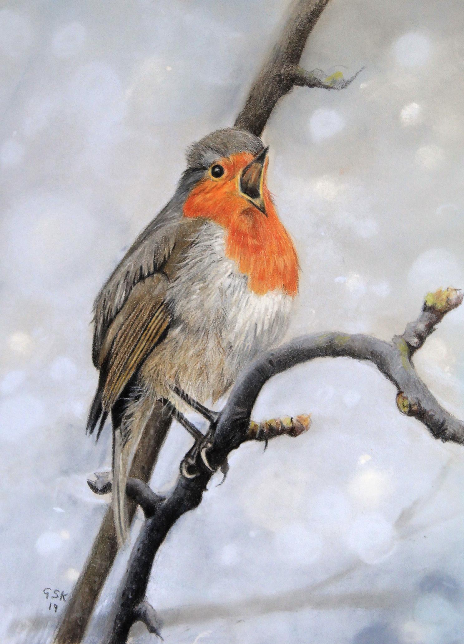 winter robin LFTA adjusted