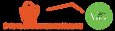 Logo_Maisonee+EspaceVrrac.png