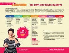Services pour les parents.jpg