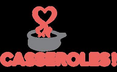 Logo_A-Vos-Casseroles_Couleur.png