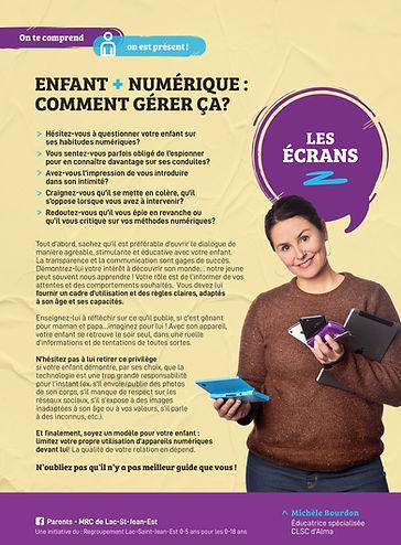 Ecrans2.jpg