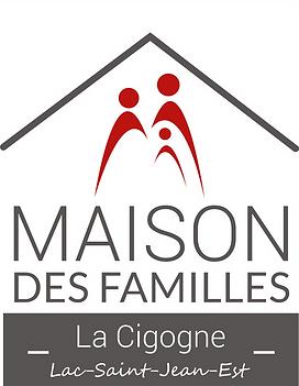 LMDF_Logo_final_edited.png