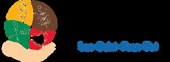 LogoTCSA_horizontale.png