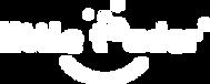 Little-Toader-Logo-white.png