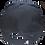 Thumbnail: Knight Templar Baseball Cap