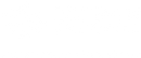 Estron-logo-white.png