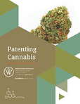 Cover-CannabisBrochure.png