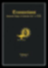 RLC-Vol1-Cover-100119.png