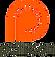 patreon-logo-05.png