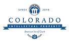 Colorado-IP-American-InnofCourt.png
