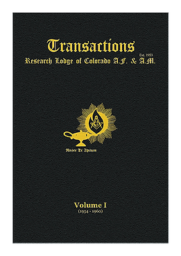 RLC-Vol1-Cover-100119 LORES.png