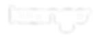 Kizingo.Wordmark.White_300x.png
