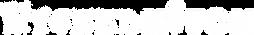 WyckedHitch-Logo-White.png