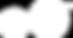 ezpz-logo_white.png
