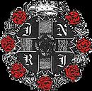 Rose-Cross-TRANS.png