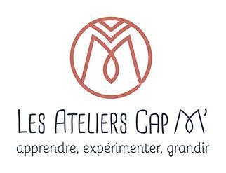 CapM-Logo1.jpg