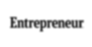 Entrepreneur Logo 2.PNG