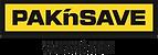 Pack n Save logo.png