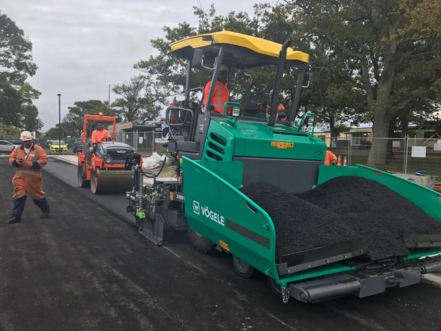Truck & Digger Hire NZ.JPG