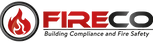 Fireco Logo.png