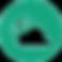 Vitrabond ACM Panel NZ Weather-proofed Icon