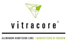 Fire Rated ACM NZ VitraCore