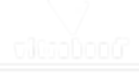 Vitrabond Aluminium Composite Material logo