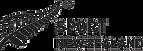 Sport NZ logo.png