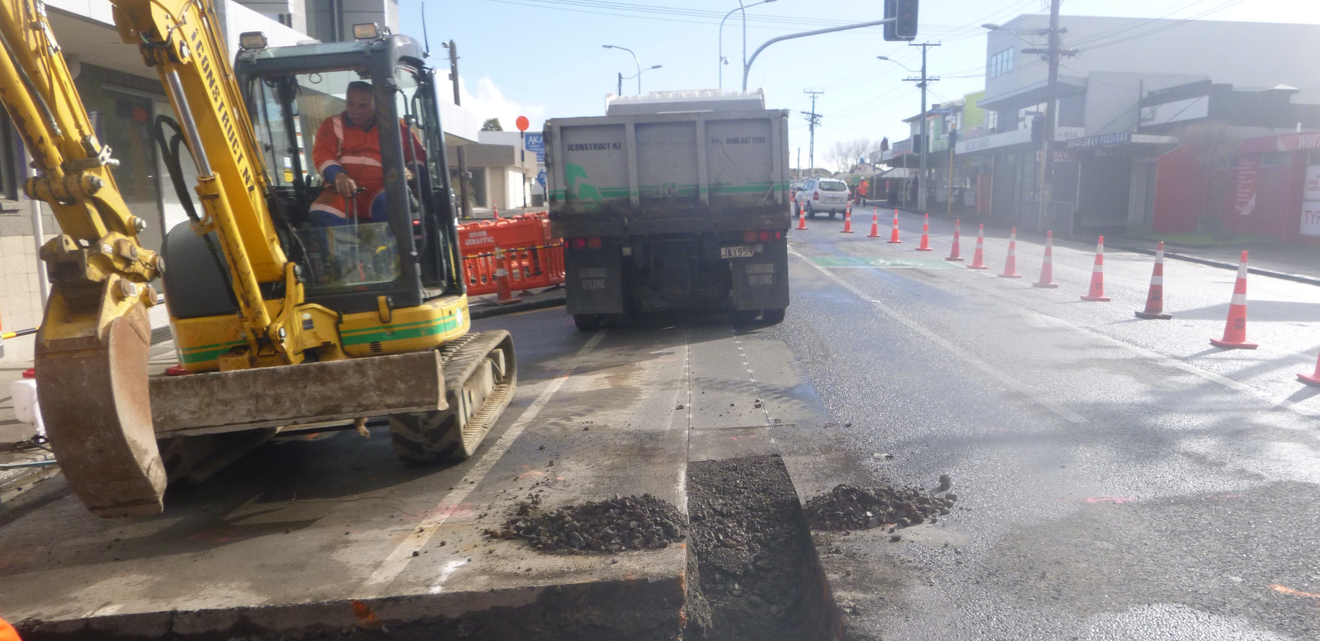 Road Drainage Services New Zealand.JPG