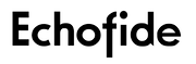 Echofide Logo (2020 - Written).png