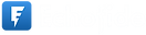 Echofide Logo (For Wix Site)_edited.png